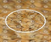 أجود أنواع الشعير المضغوط من شركة الجيل العربي للتجارة