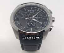First Copy Watches In Riyadh