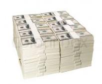 قرض ميسور بسعر فائدة 2٪ ، تقدم الآن