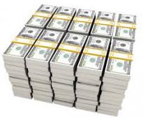 هل تبحث عن قرض لبدء الأعمال والاستخدام الشخصي ، تقدم بفائدة 2٪!