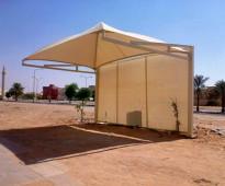شركة مظلات وسواتر الاختيار الاول - مظلات سيارات - 0500559613 - تركيب انواع السواتر الرياض  مظلات الحدائق برجولات التخصصي