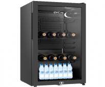 Buy GVC Pro Showcase Refrigerator - 155L from Shatri Store!