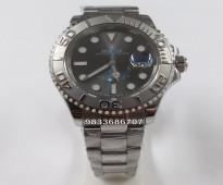 First Copy Rolex Watches In Saudi Arabia