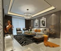 اثاث واكسسوارات منزلية بتصاميم واسعار مميزة