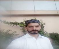 عامل  باكستاني