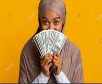 تحتاج إلى أموال لبدء عملك أو احتياجاتك الشخصية ، تطبق بمعدل فائدة 2٪.