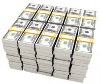 هل تريد مساعدة مالية؟ نقدم جميع أنواع القروض بسعر فائدة 2٪! قدم الآن
