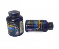 جلوكوزامين اقوى منتج لصحة المـفاصل