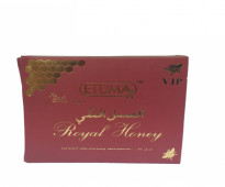 Etumax Royal Honey العسل الملكي النسائى