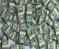 المالية ، (القروض) ، التأجير ، بطاقات الائتمان والرهن العقاري
