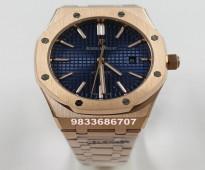 First Copy Audemars Piguet Watches