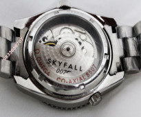 First Copy Omega Watches