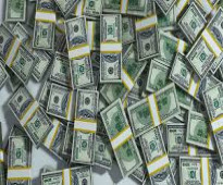 المالية ، (القروض) ، الإيجار ، بطاقات الائتمان والرهن العقاري