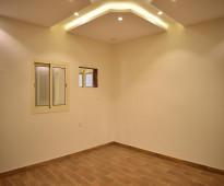 شقه للبيع 4غرف بتصميم غاخر ومساحه واسعه