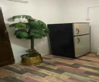 شقة مفروشة  للإيجار في النسيم الغربي