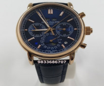 First Copy Patek Philippe Watches