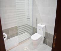 » شقة راقية 220 م للبيع