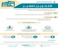 مستودع طبي ومستحضرات تجميل مرخص من هيئة الغذاء والدواء نظام التأجير للغير SFDA