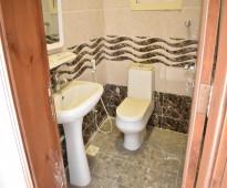 » شقة 6 غرف جاهزة للسكن معروضة للبيع بجدة