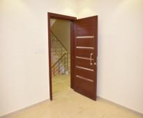 » شقة 5 غرف معروضة للبيع و التسليم فوري بجدة