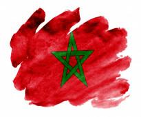 أستقدام جميع الأختصاصات من المغرب