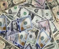 قرض سريع وسهل لكل مبلغ متاح لجميع الأغراض.