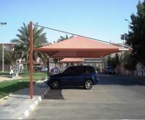 افضل اشكال مظلات خارجية للسيارات / بيع تركيب مظلات سيارات في الرياض 0501006876