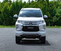 ارخص ايجار سياره متسوبيشي باجيرو