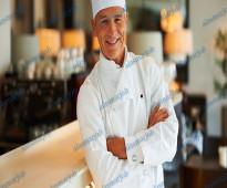 توفير طباخين بتخصصات مختلفة من المغرب و تونس