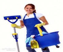 هل لديك عاملة منزلية ترغب فى التنازل عنها ( اضغط هنا )