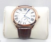 First Copy Cartier Watches