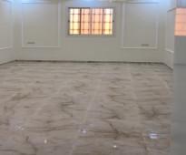 شقة للإيجار في الرياض ، حي المهدية