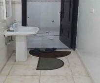 شقة للإيجار في شارع جبل سنجار ، حي الدار البيضاء