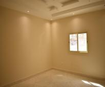 » شقة بتصميم مميز و حديث للتمليك بدون عمولات