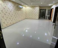 شقة للإيجار في شارع بحر العرب ، حي اشبيلية