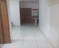 شقة عوائل للأيجار حي النهظه شارع الخبر