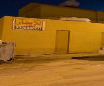 شقة للإيجار في شارع الشوكي ، حي الفاخرية