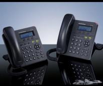 » سنترالات جراند ستريم IP telephone