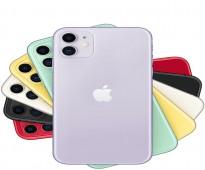 للبيع جوالات ايفون 11 بأفضل الأسعار