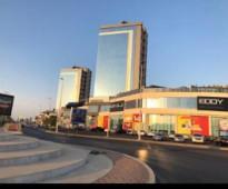 دور ارضي من فيلا في مكة الاسكان قريب من خدمات الشوقية والبيك
