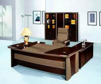 شراء مكاتب مستعمله بالرياض 0532009045