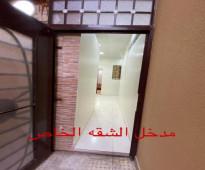 شقه ارضيه  الموقع الدار البضاء الرياض بجوار جامع محمد بن راشد