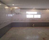 شقة للإيجار في الرياض ، حي ظهرة لبن   عوائل3 غرف نوم
