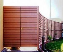 افضل محلات بالمملكة لخدمات بيع وتركيب  جميع انواع السواتر الخشبية بالمملكة السعودية 0564184326/ 0531119038