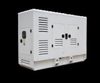 Diesel Generators company