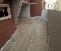 شقة 3 غرف في مكة المكرمة