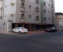 شقة للإيجار في شارع السنبله ، حي مشرفة