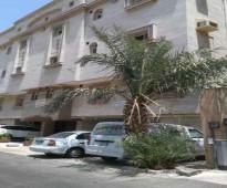 شقة للإيجار في شارع النجوم ، حي مشرفة
