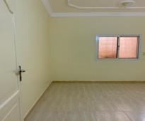 شقة ايجار بحي المروة  3 غرف