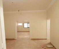 شقة للإيجار في حي الصفا عوائل